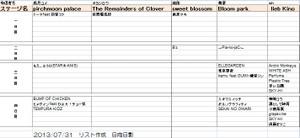 Setlist02_3